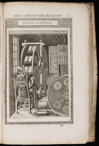 0671c-bookwheel1588