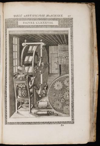 d8777-bookwheel1588