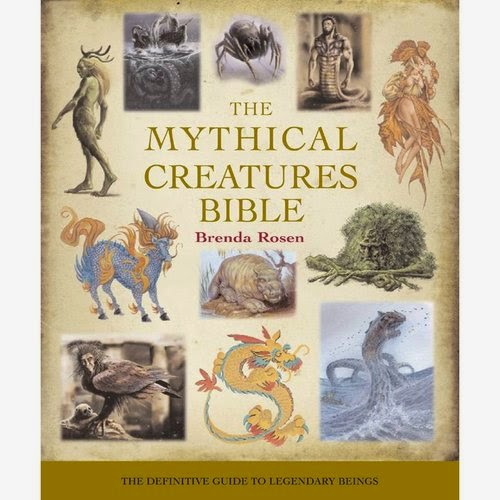 mythical animals and their meanings mythology as writing