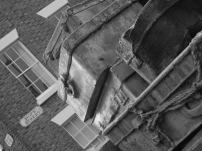 d082a-liverpool-a-case-history