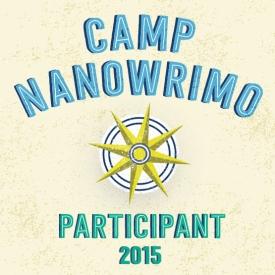 2906a-camp-participant-2015-twitter-profile