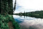 baf63-2015-05-life-of-pix-free-stock-photos-water-landscape-cloudy-sidiomaralami