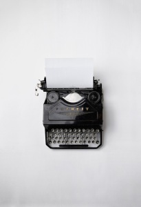 d9c97-ljizlzhgq7wpsh5kvtcb_typewriter