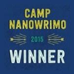Camp-Winner-2015-Facebook-Profile