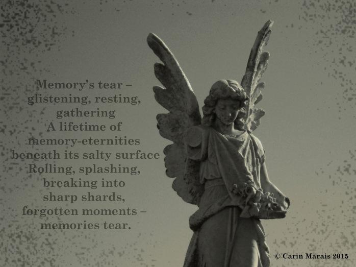 Angel text