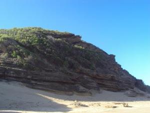 Western Cape Garden Route 2012