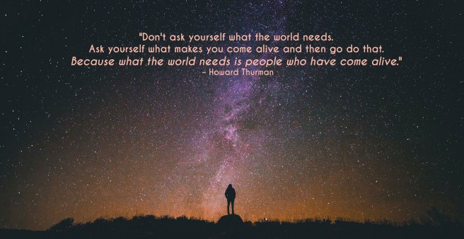 Quote Thurman
