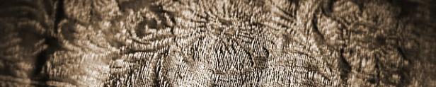 velvet_brocade_fabric_header