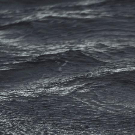 dark ocean header