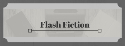 Flash Fiction header