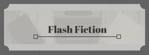 Flash Fiction header