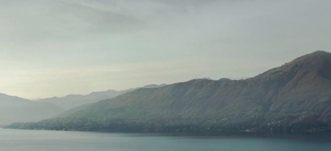 header photo of landscape by Nick West