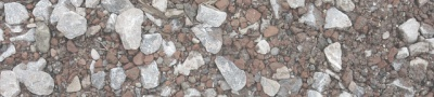 Rubble header photo