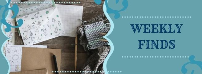 WEEKLYFINDS-header