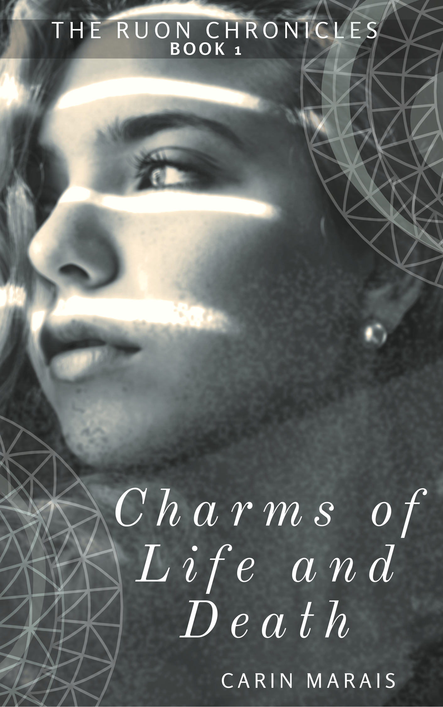 copy-of-charms-of-life-and-death