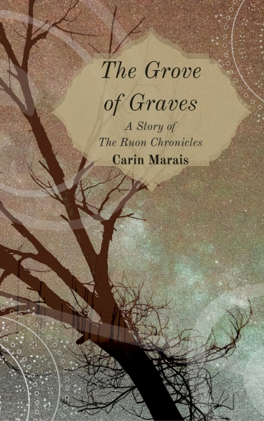 the-grove-of-graves-cover-2
