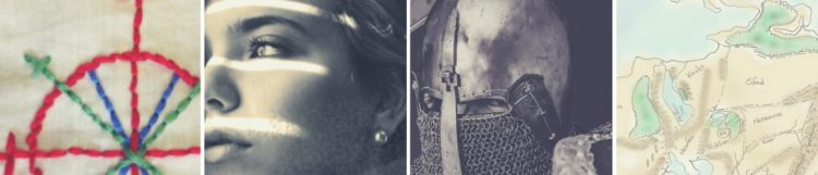 cropped-ruon-chronicles-header2