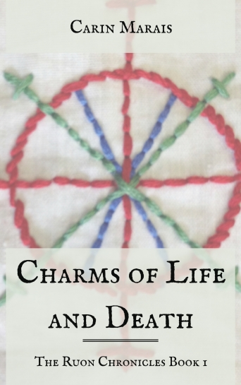 Copy of Charms of life and death (1)