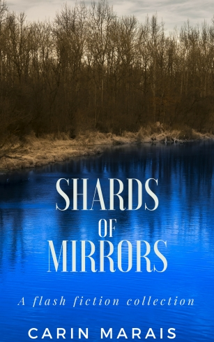 SHARDS of mirrors