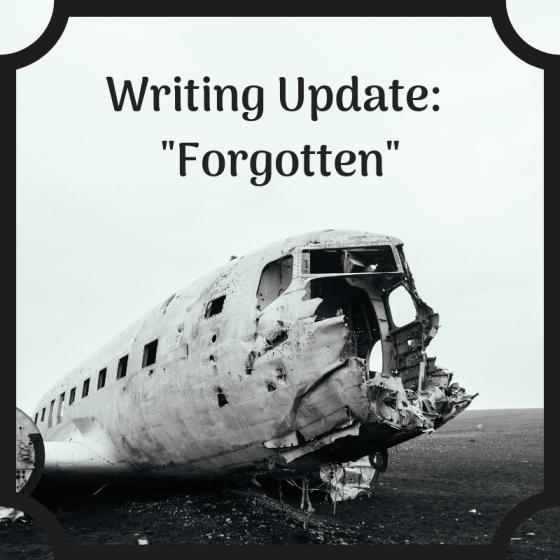 blogpost header for writing update