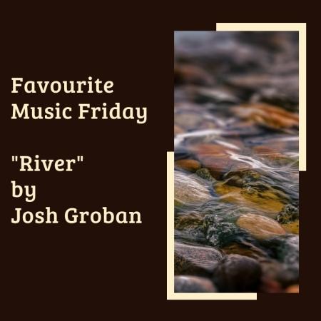 Blog Header Favourite Music Friday
