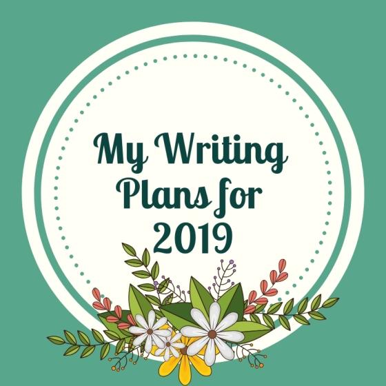 blog header writing-plans-2019