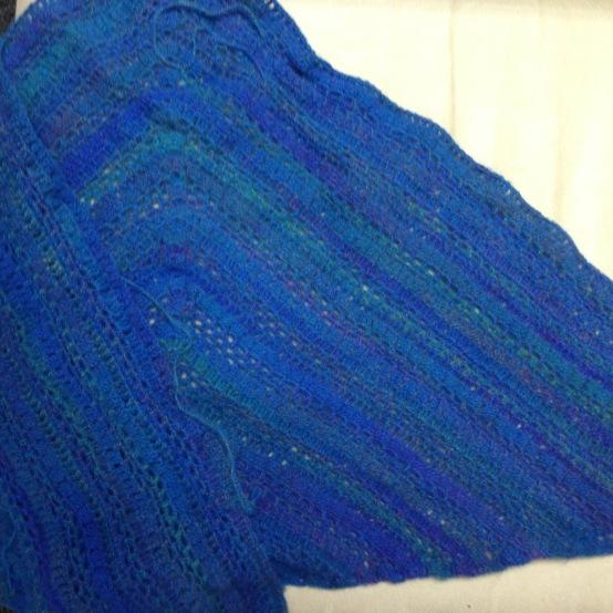eilian-shawl
